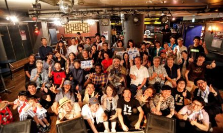 J'z Music School SHOWCASE 2019 終了!